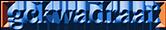 gckwadraat logo