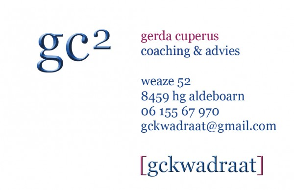 gc2_001_visitekaartje-paars