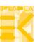 tma-logo